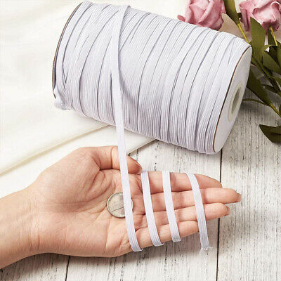 2PCS Safety Full Face Shield Reusable Washable Protection Cover Face Anti-Splash