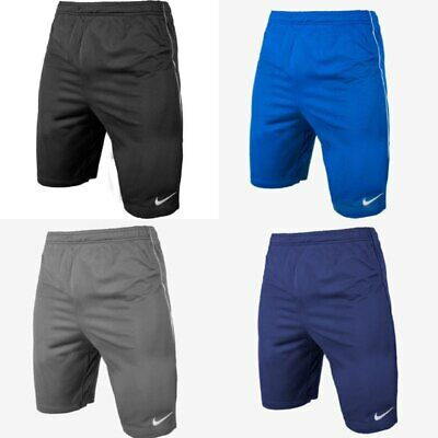 NIKE PANTALONCINI SHORTS Dry Academy knit FOR SALE
