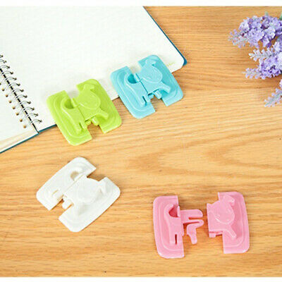 Baby Kids Child Infant Toddler Safety Locks Refrigerator Lock Security Measures