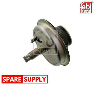 UPPER RIGHT ENGINE MOUNT MOUNTING SWAG 62 93 7527 G NEW OE REPLACEMENT