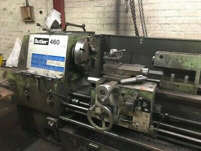 Chart of speeds for TOS TRENCIN SN 55 SN 63 SN 71 Lathes