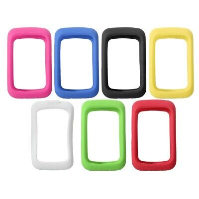 Silicone Gel Case Cover For Bryton Rider 310//310T//310E//310C GPS Cycling Computer