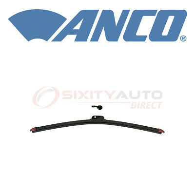 1 pack ANCO WX-24-OE Winter Extreme Beam Wiper Blade 24