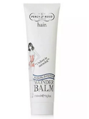 Percy & Reed Perfectly Perfecting Wonder Balm - 150 ml RRP £36