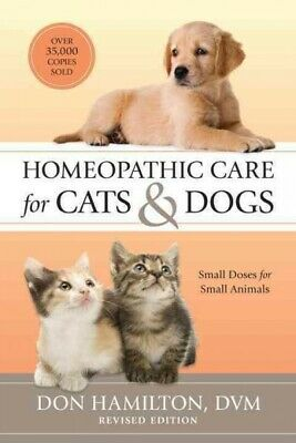 Necropsy Guide For Dogs Cats And Small Mammals 9781119115656 Brand New 51 74 Picclick Uk