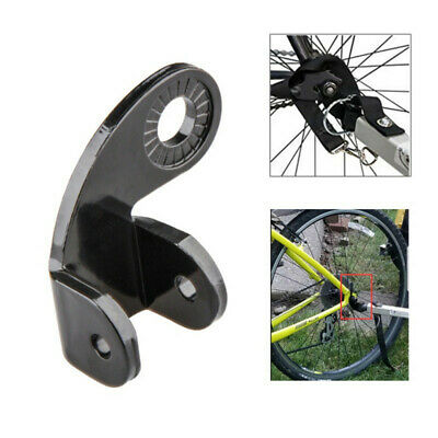 Burley Design Flex Connector Round Tongue Tow Arm//Bicycle Trailer Accessory