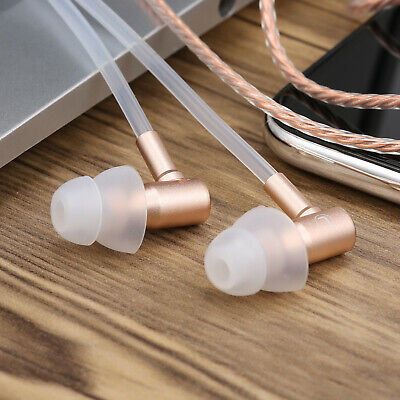 ANTI STRAHLUNG LUFTSCHLAUCH STEREO Headset Monaural In Ear