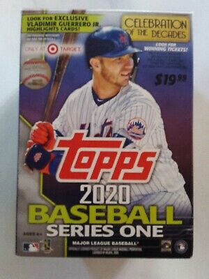 2020 Topps Baseball Series 1 Base Rookie Cards Complete Your Set You Pick RC