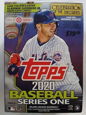 2020 Topps Baseball Series 1 Base Cards Complete Your Set You Pick 3 For $1