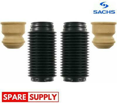 SACHS 900 224 DUST COVER KIT SHOCK ABSORBER Front