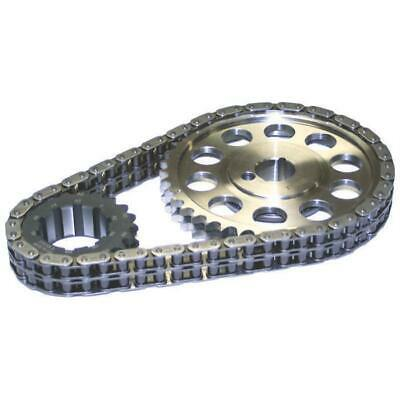 Ford Racing M6268A302 Timing Chain and Sprocket Set M-6268-A302