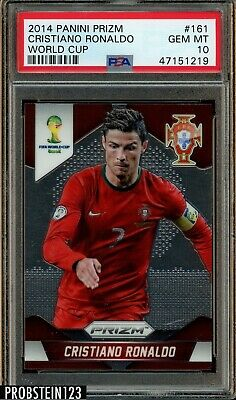 + 2014 Panini Prizm World Cup 29 Country Base Set 175//201 Cards Hazard Pogba