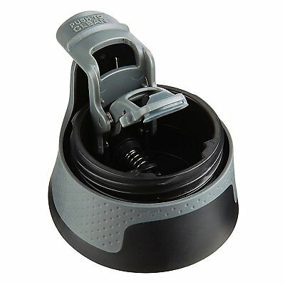 REPLACEMENT LID - Contigo Autoseal West Loop Easy-Clean Travel Mug   No-Spill