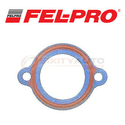 Stant Coolant Thermostat Gasket for 1997-2008 Ford F-150 4.2L V6 Engine uo