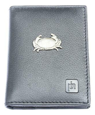 slide Ram PP-SS10 English Pewter Emblem on a Tie Clip