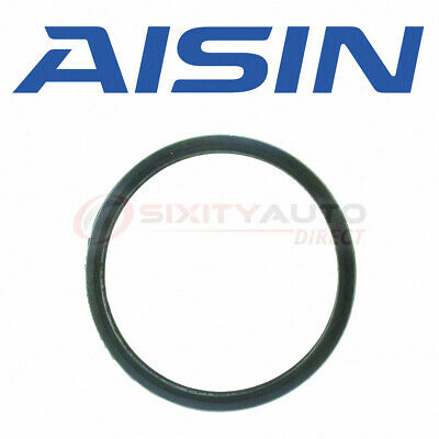 AISIN Coolant Thermostat Gasket for 1983-1995 Toyota Pickup 2.4L L4 3.0L V6 il