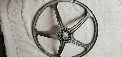 """Kenmore Whirlpool Washing Machine /""""Snubber/"""" NEW Part MADE in USA Free Ship D-3"""