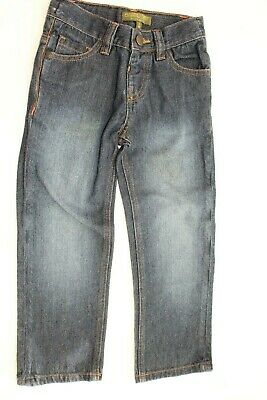 Boys Ted Baker Age 5 Jeans
