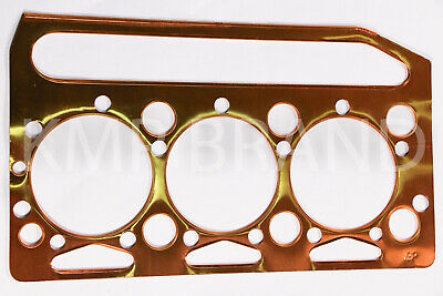 36812122 CYL HEAD GASKET for PERKINS®