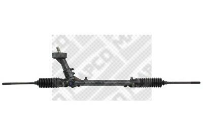SRL QUERLENKER VORNE LINKS FÜR SEAT MII KF1 SKODA CITIGO VW UP BL1 BL2 11-/>
