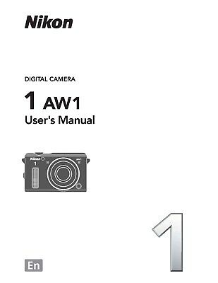 LEICA CL CAMERA PRINTED INSTRUCTION MANUAL USER GUIDE HANDBOOK 152 PAGES