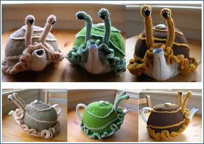 Pineapple tea cosy medium size to fit 4 to 6 cup teapot handmade ready to post
