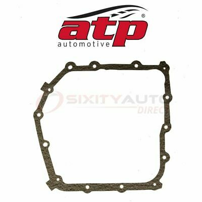 Automatic  vy ATP Transmission Oil Pan Gasket for 1983-2001 Toyota Camry