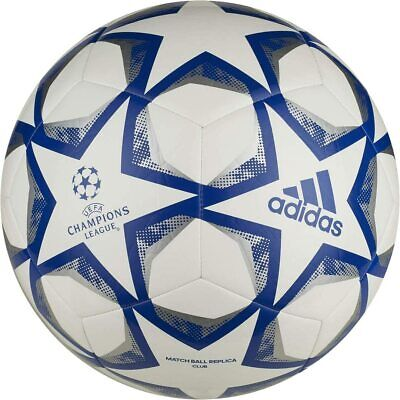 Youth Misc. -002 FC Chelsea Authentic Official Licensed Soccer Ball Size 2
