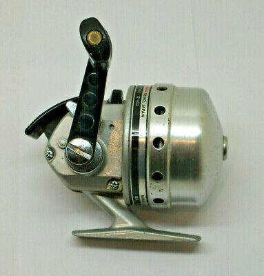 VINTAGE New Old Stock DAIWA 130X SPINNING FISHING REEL EXTRA SPOOL NOS