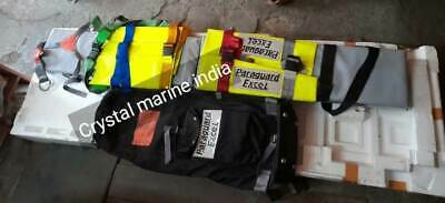 Paraguard excel rescue stretcher from ship store capacity 136 kg