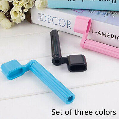 3pcs Acoustic guitar string winder winder nail remover string changing toolQC