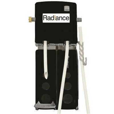 Restaurant Supply NEW RADIANCE SMARTDRAW DUO DILUTION DISPENSING CONTROL SYSTEM