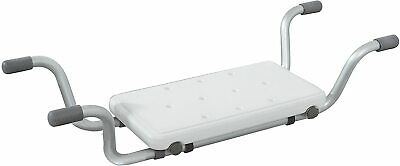Ridder Adjustable Bathtub Seat      Mobility  OAP  Disability Assistant Home Aid