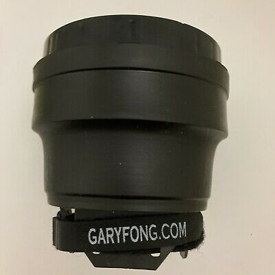 Gary Fong Collapsible Speed Snoot