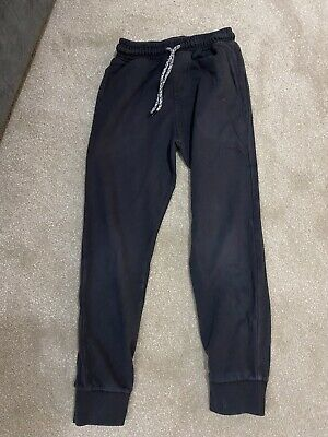 BOYS NEXT JOGGERS AGE 8 years