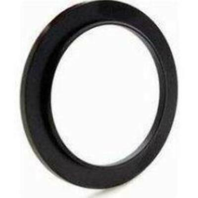 ProMaster Step Down Ring - 58-52mm