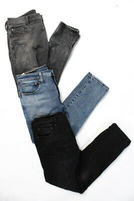 Brand New with Tag Levi/'s Men/'s Jeans Multiple Sizes Lots Deal