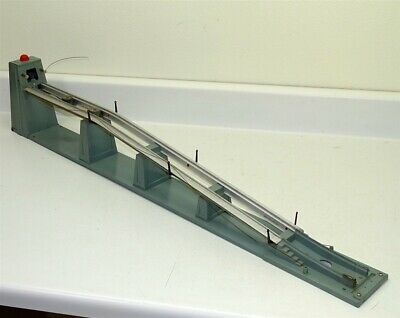 Lionel 456-62 Coal Ramp Handrail Tension Conical Spring 3