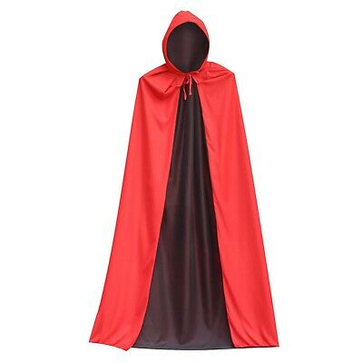 Various Designs Sealed Halloween Capes cheapst on Brand New UK seller