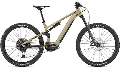 r3proWrap Frame Protection for Commencal Meta Power 29 2021