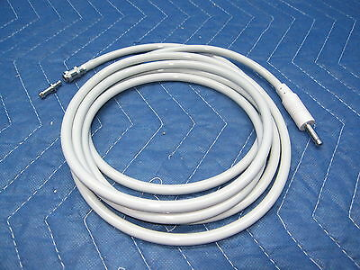 New Adult / Pediatric Blood Pressure Hose HP Agilent Philips Mindray NIBP BP