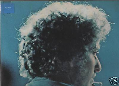 BOB DYLAN - GREATEST HITS VOL.II pg 31120 2 LP 1979 USA