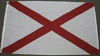3X5 NEW HAMPSHIRE STATE FLAG NEW NH FLAGS USA US F260