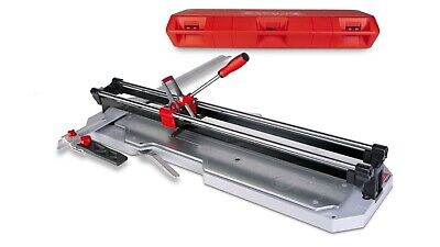 Rubi TX-900-N - Professional Porcelain Tile Cutter 93cm - With Case - 17971