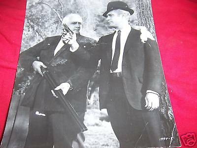 1929 MOVIE PHOTO Dr. Jeckyll & Mr. Hyde MGM pictures