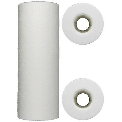 Compatible Arctic Spas DISPOSABLE Filters Filter Hot Tub Spa Micro PRB50IN C4950