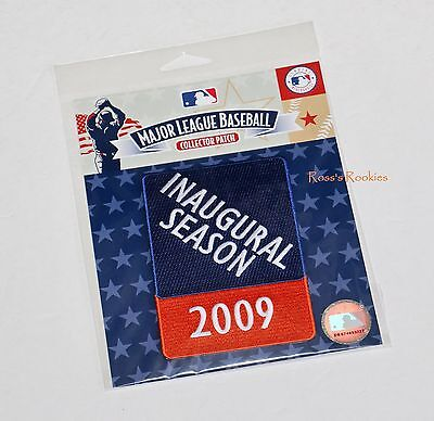 Lot detail majestic authentic david wright 2009 new york mets on.