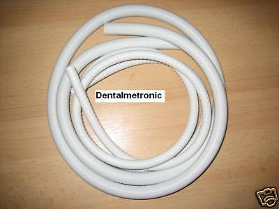big & small  suction hose saliva tube for  SIRONA units