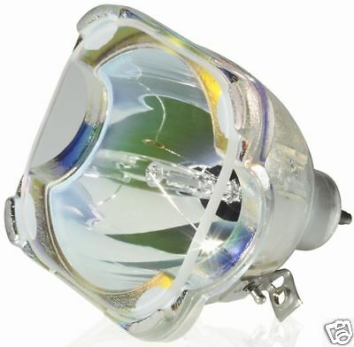 Philips Lamp Only for Samsung BP96-00608A BP96-00677A BP96-00823A BP96-00826A