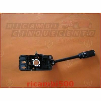 ALFA 75 90  CON SUPPORTO TURN INDICATOR SWITCH DEVIO GRUPPO TERGI
